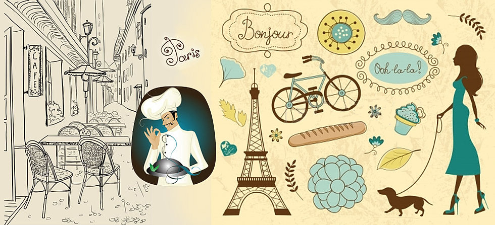 french immersion programs paris adults