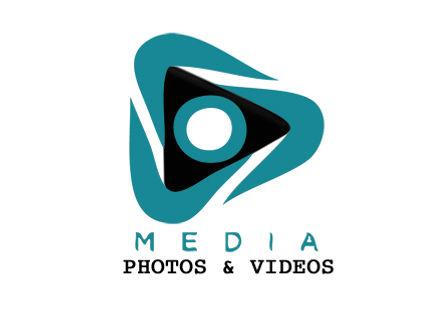 professional photos videos drone