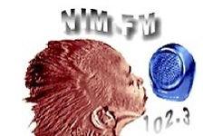 nim-fm radio.jpg