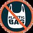 no plastic.png