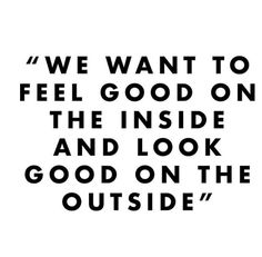 Quote-inside_outside