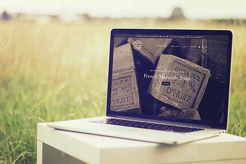 Portfolio-French-Bliss1.png