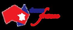 Portfolio-DF-logo-moderne-transp.png