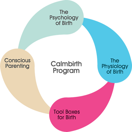 calmbirth-program-cycle.png