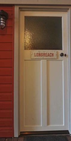 Jerrapark-Bedroom-Longreach2.jpg