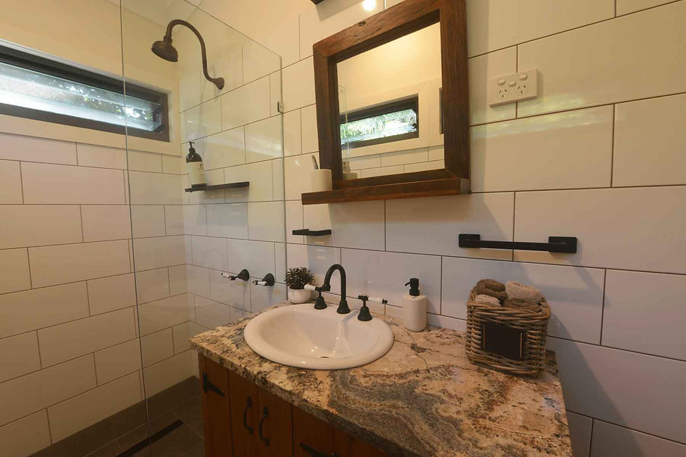 Jerrapark-Bathroom2.jpg