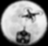 RePL training CASA drone pilot training nsw