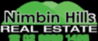 nimbinhills.png