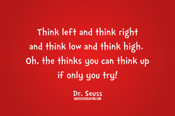Quotes-think