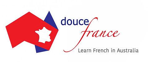 Douce France LOGO.jpg