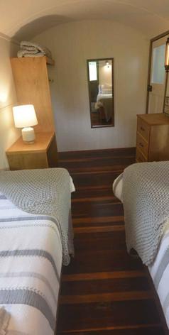 Jerrapark-Bedroom-Gris6.jpg