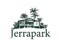 Jerrapark train carriages accommodation for social gatherings, retreats, courses, seminar and private celebrations