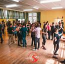 LS Workshops-255.jpg