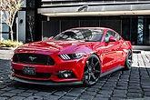 car pic 3.jpg