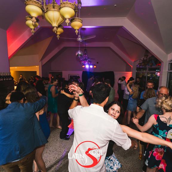 LS party photos-21.jpg