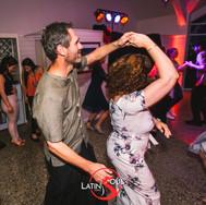 LS party photos-38.jpg