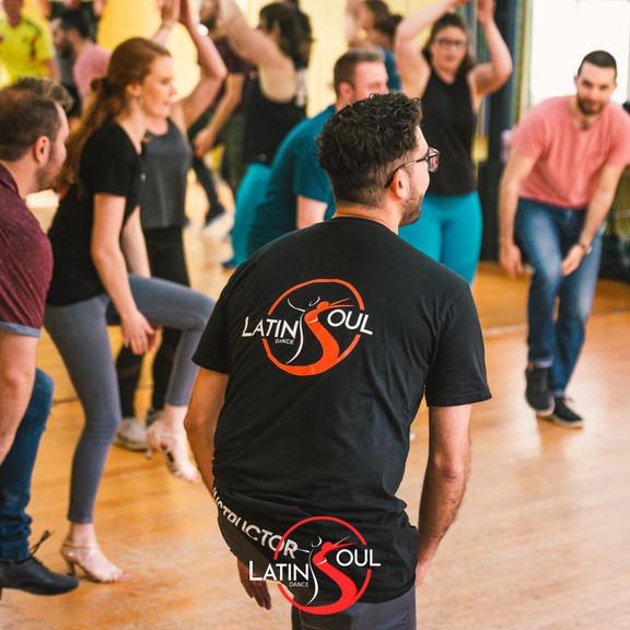 LS Workshops-74.jpg