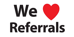 we love referrals.png