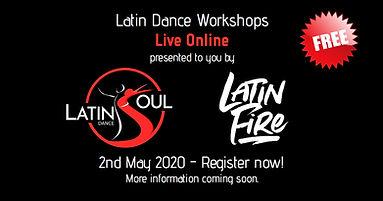 Online live Workshops 2.jpg
