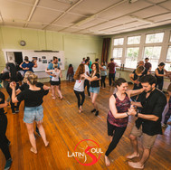 LS Workshop Sunday-8.jpg