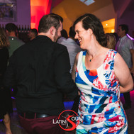 LS party photos-26.jpg