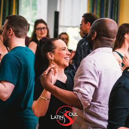 LS Workshops-253.jpg