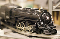 train pic.jpg