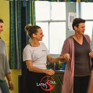 LS Workshops-14.jpg