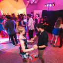 LS party photos-205.jpg