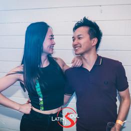 LS party photos-190.jpg