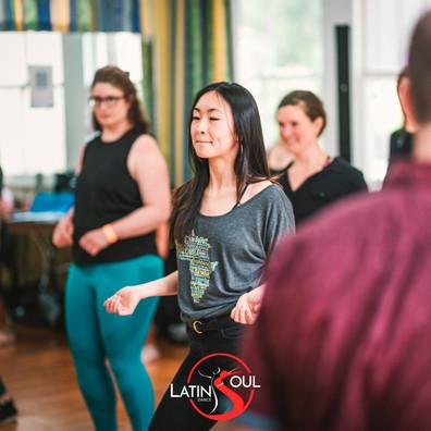 LS Workshops-208.jpg