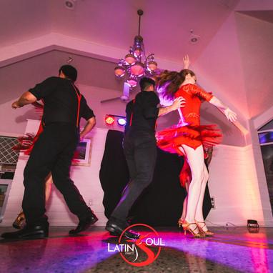 LS party photos-87.jpg