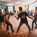 LS Workshops-173.jpg