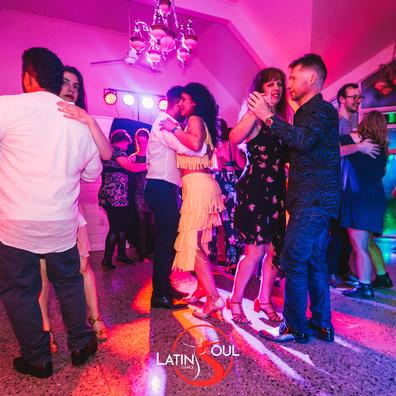 LS party photos-229.jpg