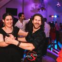 LS party photos-162.jpg