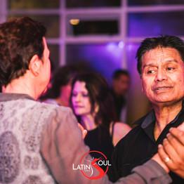 LS party photos-251.jpg