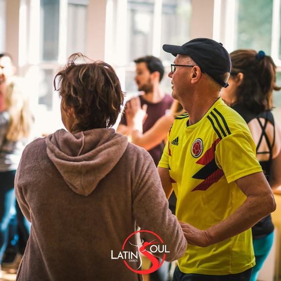 LS Workshops-9.jpg