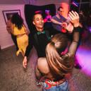 LS party photos-184.jpg