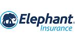 elephant insurance logo.png