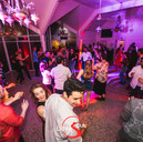 LS party photos-230.jpg