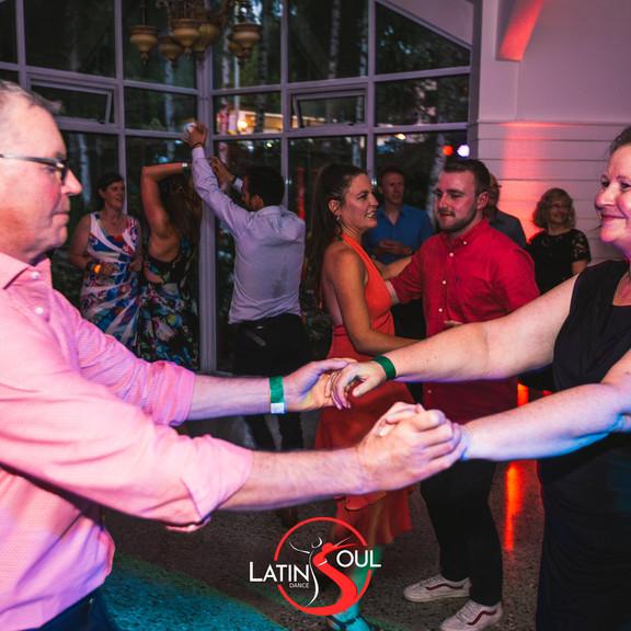 LS party photos-28.jpg