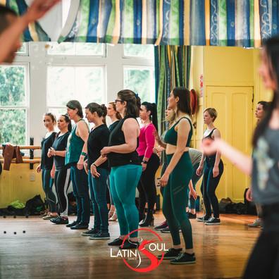 LS Workshops-215.jpg
