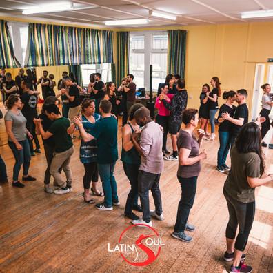 LS Workshops-258.jpg