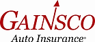gainsco insurance logo.png