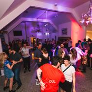 LS party photos-40.jpg