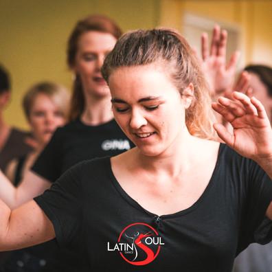 LS Workshops-233.jpg