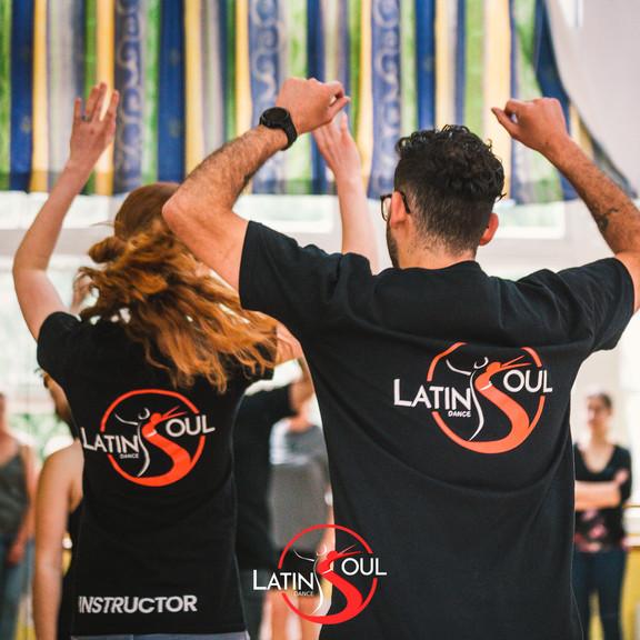 LS Workshops-91.jpg
