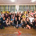 LS Workshops-193.jpg