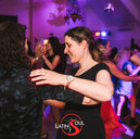 LS party photos-161.jpg