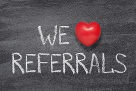 we love refferals 2.jpg